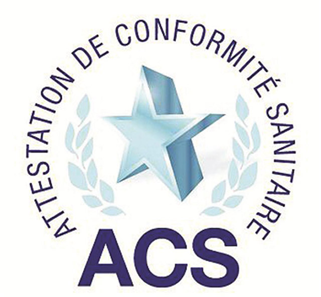 ACS Certification